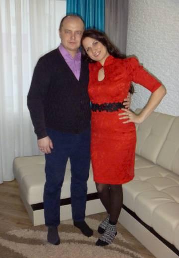 http://s3.uploads.ru/t/pxTn5.jpg