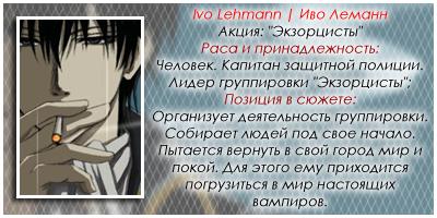 http://s3.uploads.ru/t/q1APR.png