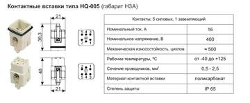 http://s3.uploads.ru/t/q32yi.jpg