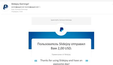 http://s3.uploads.ru/t/q3Kjv.png