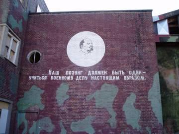http://s3.uploads.ru/t/q3mG5.jpg