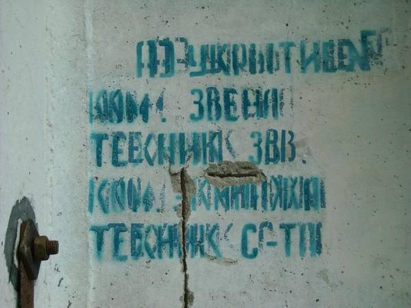 http://s3.uploads.ru/t/q97AB.jpg