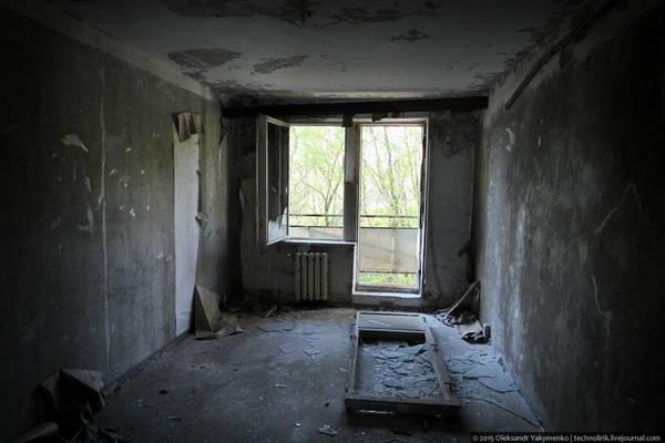 http://s3.uploads.ru/t/qAGFl.jpg