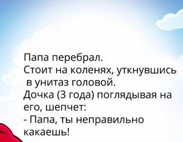 http://s3.uploads.ru/t/qGr3g.jpg
