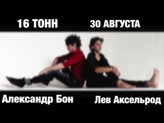 http://s3.uploads.ru/t/r12LG.jpg