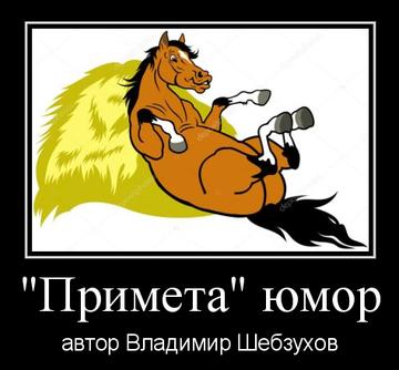 http://s3.uploads.ru/t/r3NcO.png