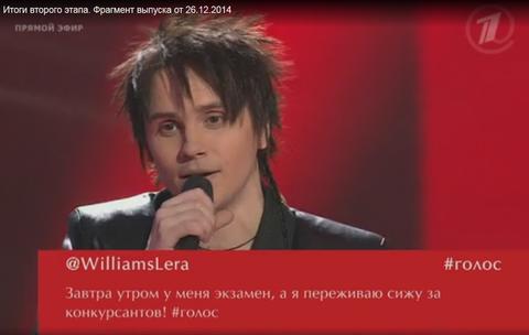 http://s3.uploads.ru/t/rChMv.png