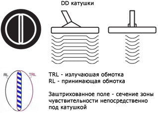 http://s3.uploads.ru/t/rLTRI.jpg