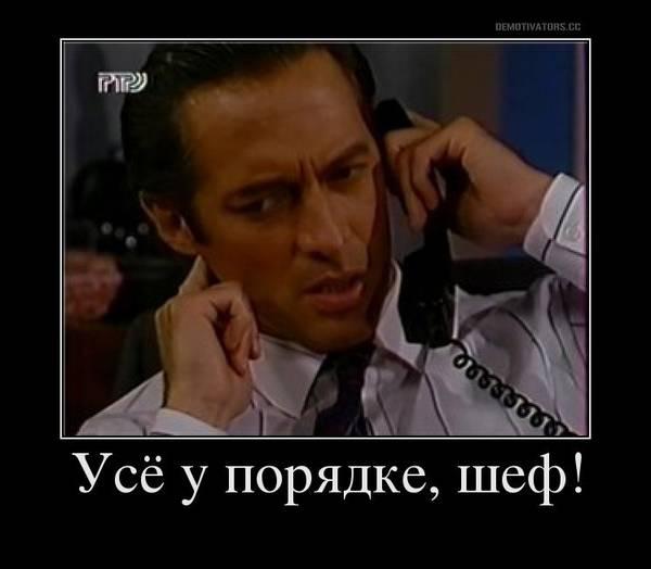http://s3.uploads.ru/t/rVwC8.jpg