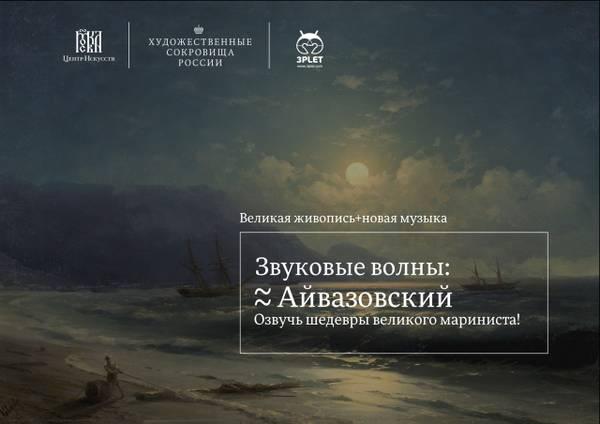 http://s3.uploads.ru/t/rWUKn.jpg