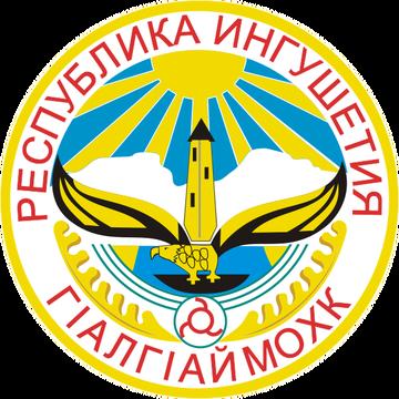 http://s3.uploads.ru/t/rfVWM.png