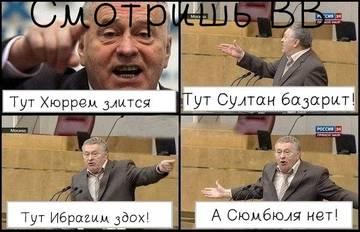 http://s3.uploads.ru/t/rjIQU.jpg