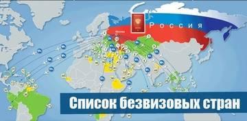 http://s3.uploads.ru/t/s621a.jpg