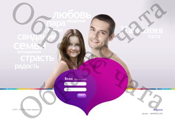http://s3.uploads.ru/t/salkT.png