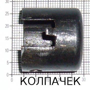 http://s3.uploads.ru/t/scFeV.jpg