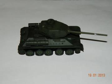 http://s3.uploads.ru/t/scmVg.jpg