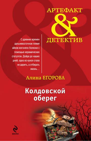 http://s3.uploads.ru/t/svDTV.jpg