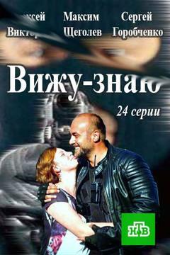 http://s3.uploads.ru/t/svKHT.jpg