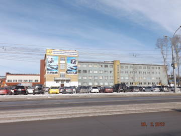 http://s3.uploads.ru/t/sz8pa.jpg