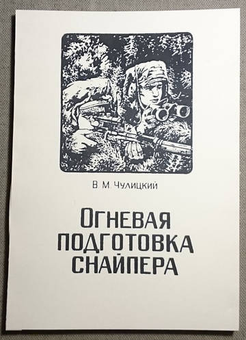 http://s3.uploads.ru/t/tAbKx.jpg