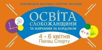 http://s3.uploads.ru/t/tAoDC.jpg