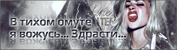 http://s3.uploads.ru/t/tFx6A.png