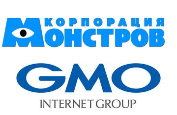 http://s3.uploads.ru/t/tRq4F.png