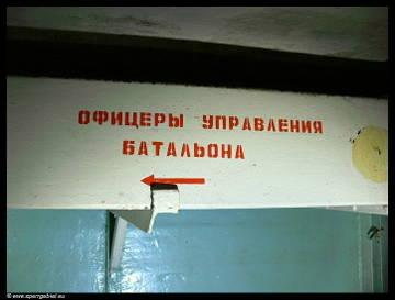 http://s3.uploads.ru/t/tTKqB.jpg