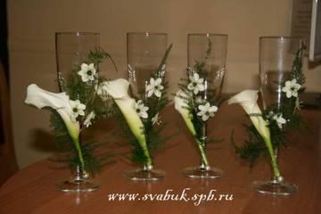 http://s3.uploads.ru/t/tZae2.jpg