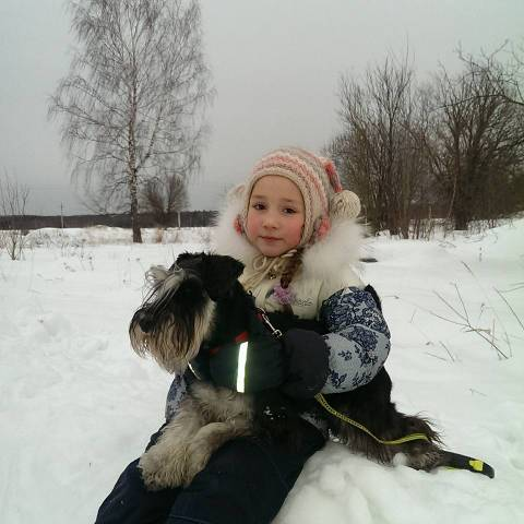 http://s3.uploads.ru/t/u0jx8.jpg
