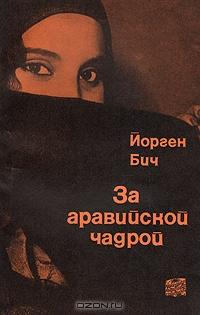 http://s3.uploads.ru/t/u2Z90.jpg