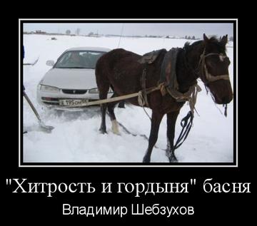 http://s3.uploads.ru/t/u678z.png