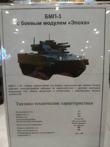 http://s3.uploads.ru/t/uDwLX.jpg