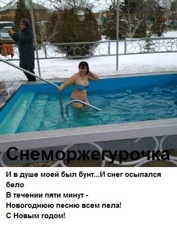 http://s3.uploads.ru/t/uaYsq.jpg