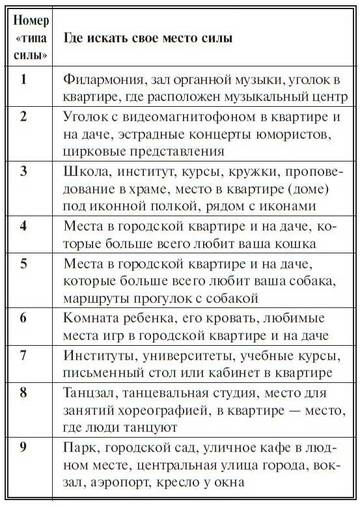 http://s3.uploads.ru/t/udVg5.jpg