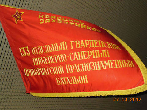 http://s3.uploads.ru/t/uiA7w.jpg
