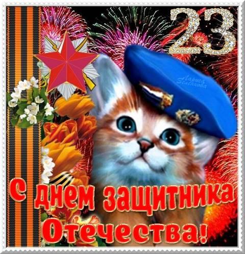 http://s3.uploads.ru/t/updBk.jpg