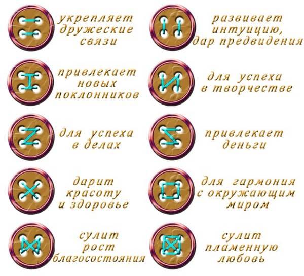 http://s3.uploads.ru/t/v3XWP.jpg