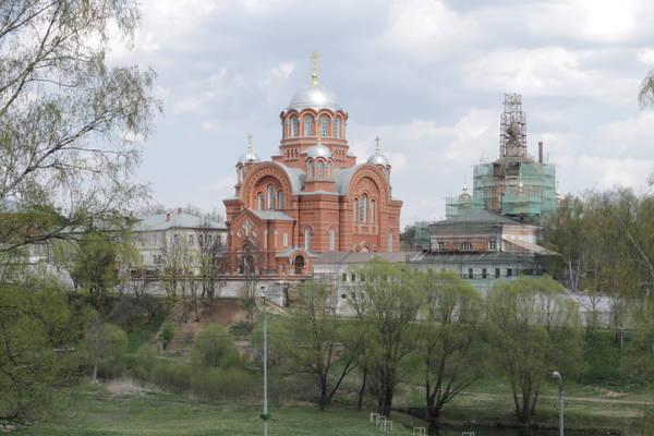 http://s3.uploads.ru/t/vO9E5.jpg