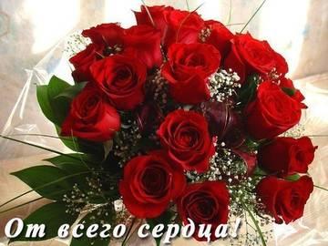 http://s3.uploads.ru/t/vS1tw.jpg