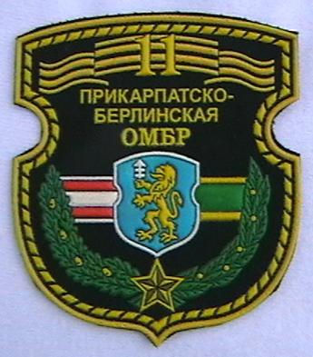 http://s3.uploads.ru/t/vW2g9.jpg