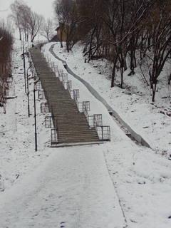 http://s3.uploads.ru/t/veH6o.jpg