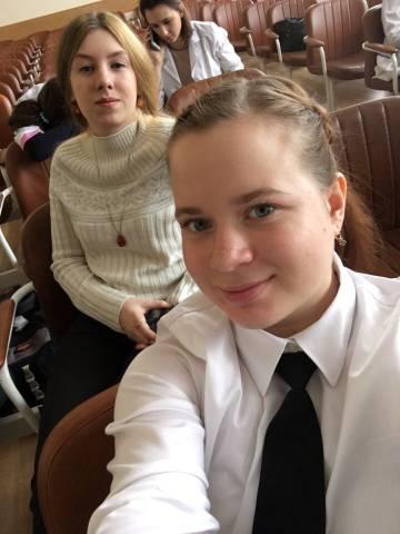 http://s3.uploads.ru/t/vh5fT.jpg