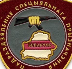 http://s3.uploads.ru/t/vh6UB.jpg