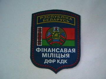 http://s3.uploads.ru/t/vukA1.jpg