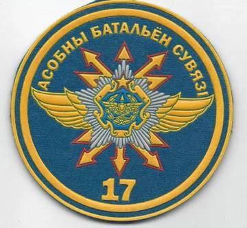 http://s3.uploads.ru/t/wTvlq.jpg