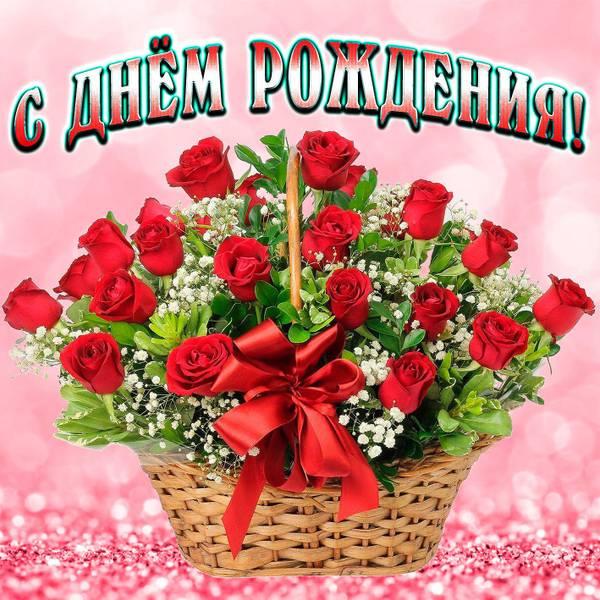 http://s3.uploads.ru/t/wmgG0.jpg
