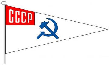 http://s3.uploads.ru/t/x4fUm.jpg