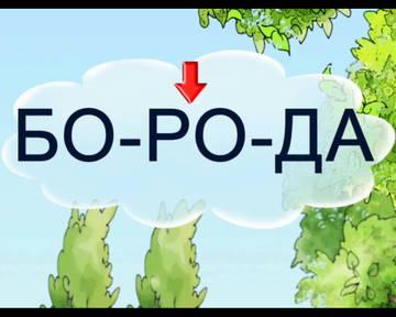 http://s3.uploads.ru/t/x5DcY.jpg