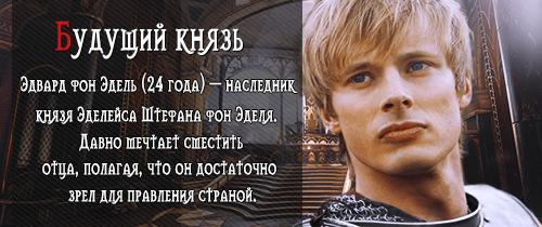 http://s3.uploads.ru/t/xBWkJ.png